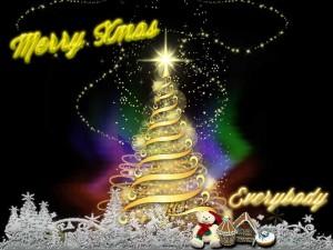 merry_xmas_everybody-897157