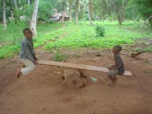 358 Mwembe Tsungu