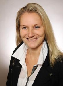 I. Chairwoman Kollenda